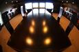 美術図書閲覧室にて(北九州市立美術館)