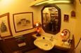 門司港の床屋さんで-04