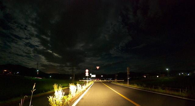 熊本オフ(道中)-01