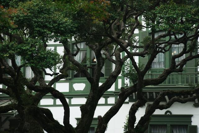 明専会館(戸畑区)