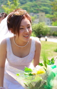 姪っ子の結婚式-01
