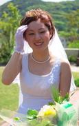 姪っ子の結婚式-02
