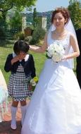 姪っ子の結婚式-03