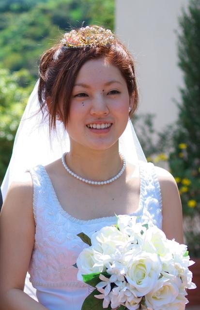 姪っ子の結婚式-04