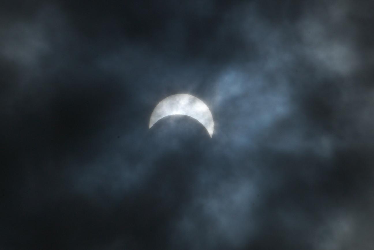 部分日食-02