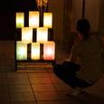 熊本オフ(夜の部)-02